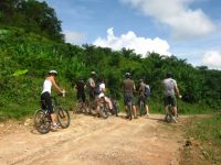 siamsmiletravel-cycling jungle