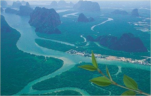 siamsmiletravel - phang nga jamesbond by speedboat and remote island